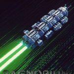 Ragnorium Cover PC