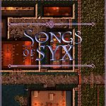 Songs of Syx Cover PC