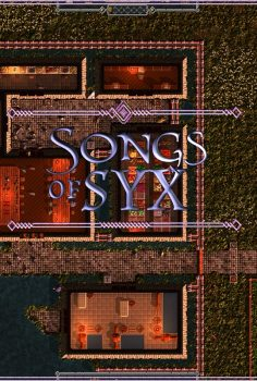 SONGS OF SYX PC
