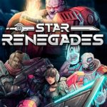 Star Renegades Cover PC