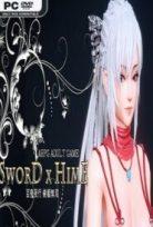 SWORD X HIME