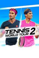 tennis world tour pc descargar