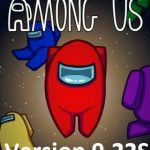 Among Us V9.22s Cover PC
