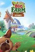 BIG FARM STORY PC
