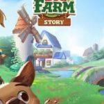 Big Farm Story Cover PC
