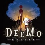 Deemo Cover PC