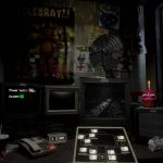 FNAF help Wanted Gameplay PC Español
