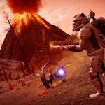 No Mans Sky Gameplay Online Origins 2020