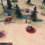 Ragnorium Gameplay PC