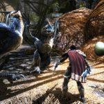 re reckoning gameplay pc