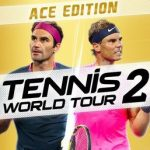 Tennis Wordl 2 Ace Edition PC