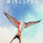 Wingspan Cover PC