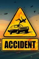 ACCIDENT PC