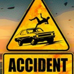 Accident Cover PC Game