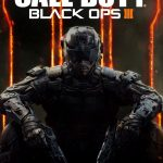 COD Black Ops 3 Cover PC