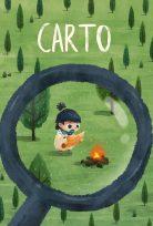 CARTO 2020
