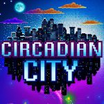 Arcadian City Cover PC