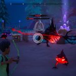 Gameplay de Drake Hollow PC Español 2020