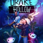 Drake Hollow Cover PC