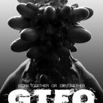 GTFO Cover PC ONline 2020