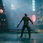 Ghostrunner Gameplay pc 2020