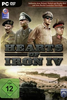 HEARTS OF IRON IV BATTLE FOR THE BOSPORUS ONLINE