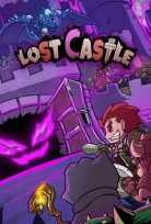 LOST CASTLE THE OLD ONES AWAKEN ONLINE