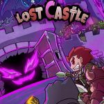 Lost Castle The Old Ones Awaken Online Cover PC