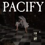 Cover de Pacify para PC