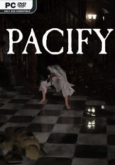 PACIFY ONLINE