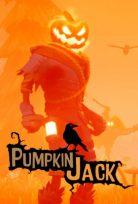 PUMPKIN JACK V1.4.6