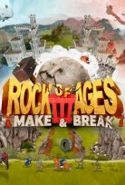 ROCK OF AGES 3 Y 2
