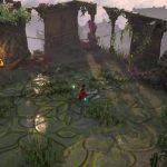 Raji an Ancient Epic Gameplay PC