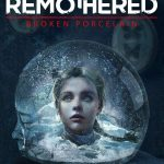 Remothered Broken Porcelain Cover PC