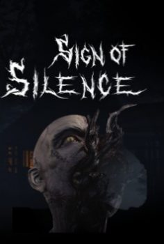 SIGN OF SILENCE PC