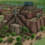 Gameplay de Sumerians PC