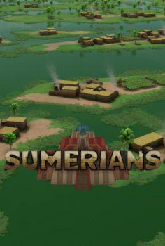 SUMERIANS PC