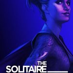 The Solitaire Conspiracy Cover PC