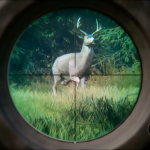 TheHunter Call of the Wild Truaxis Gameplay PC