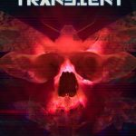 Transient Cover PC