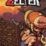 Zelter Cover PC