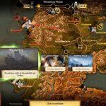 Un juego de Tronos el Juego de Mesa Edicion Digital 2020 pc