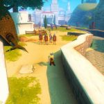 Asterix And Obelix XXL Romastered Edition Gameplay