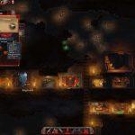Gameplay de Hammerting para PC