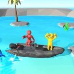 Havocado Gameplay PC Online 2020