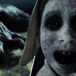 Gameplay de Little Hope 2020 de Dark Pictures