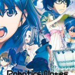 Cover de Robotics Notes Elite y Dash PC 2020