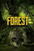 THE FOREST ONLINE V1.12