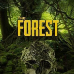 The Forest Cover PC Online