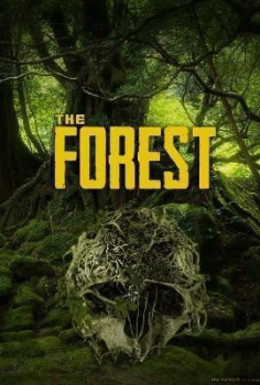 THE FOREST ONLINE V1.12